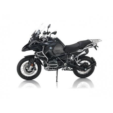 BMW R1200 GS ADV LC