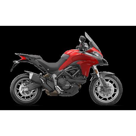 Ducati MTS 950