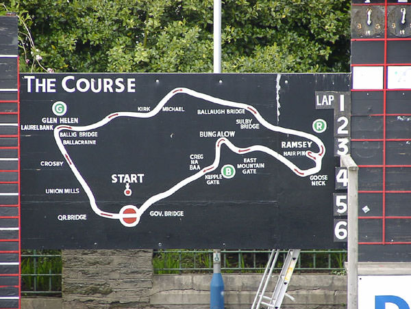isle of man manx gp