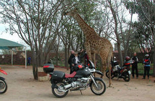 Mototouring photo gallery
