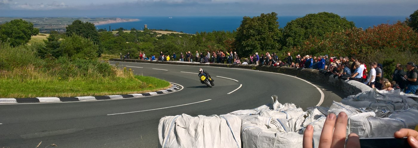 manx gp isle of man