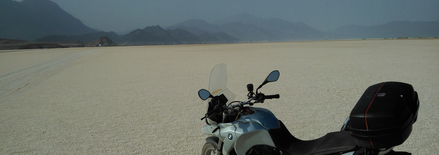 motorcycle tours in the world