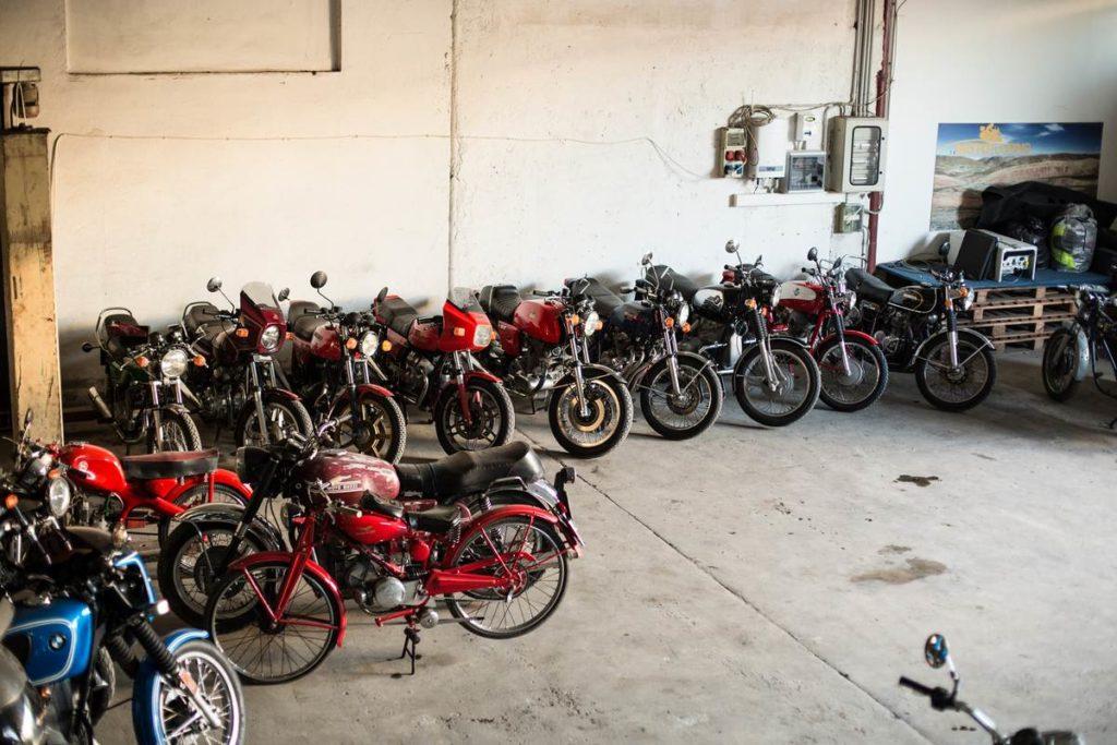 moto touring epoca-9849