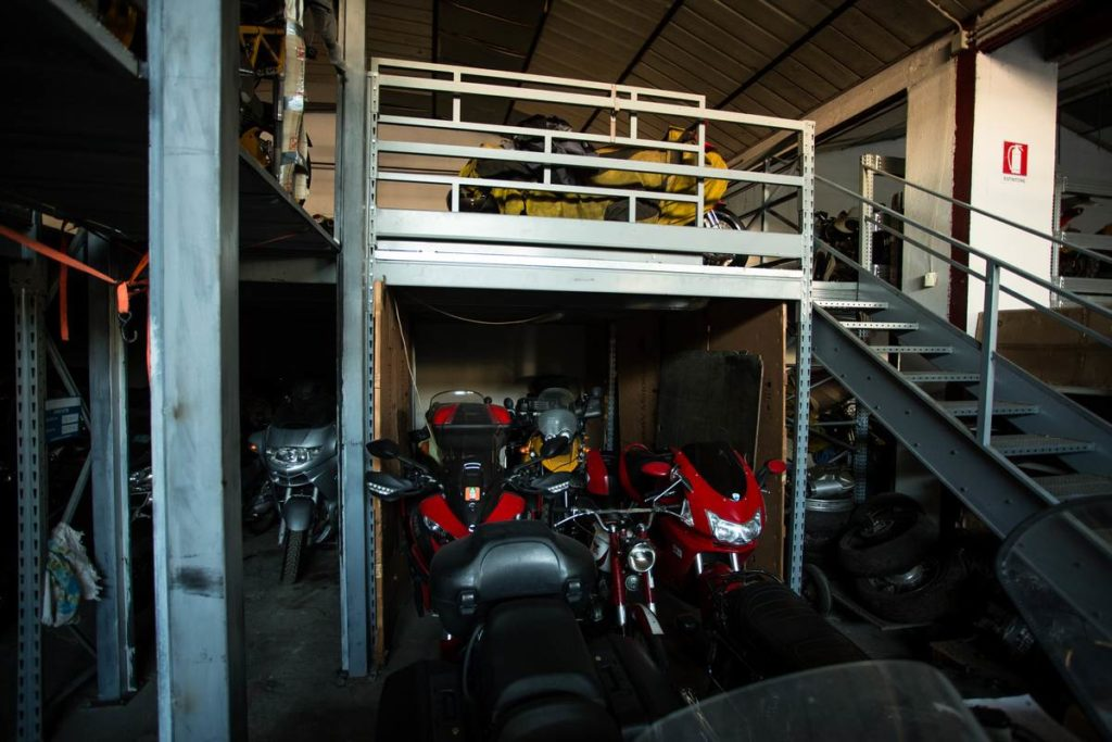 moto touring epoca-9884